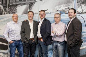 Dimix-Nederland-salesteam