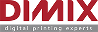 Dimix digital printing experts
