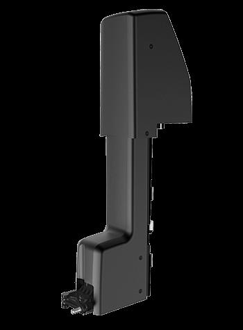 Drag Module Summa F-series vlakbed snijtafels