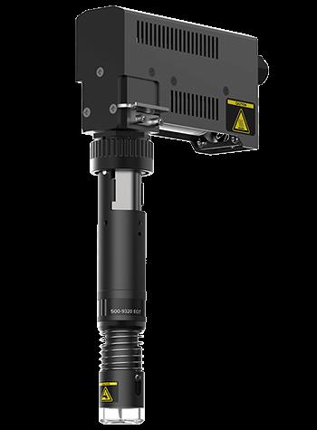 Electronic Oscillating Tool Summa F-series vlakbed snijtafels