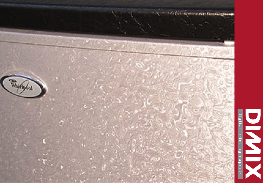Grafiwrap Deco Series interieurfolie - foto 3