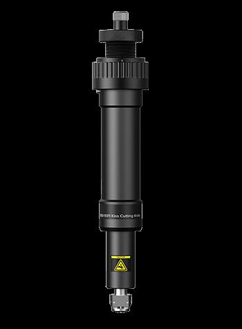 Kiss-Cut-Tool voor Summa F-series vlakbed snijtafels