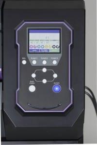 Mimaki CJV300 CJV150 bedieningspaneel