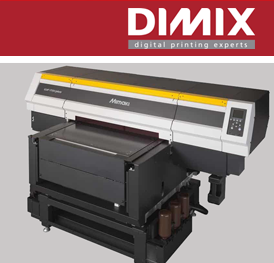 Mimaki UJF 7151plus widget