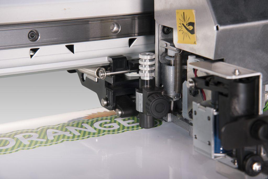 Mimaki UCJV300-160 print en cut