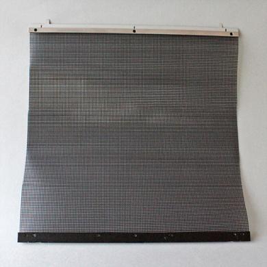 antistatic sheets Mimaki CJV300 - JV300 - CJV150 - JV150 series