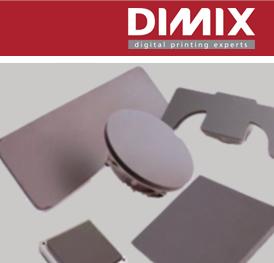 Optionele platens Hotronix Maxx, Sprint & Fusion persen