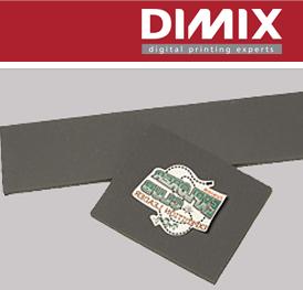 Printperfect pads voor persen textieltransfert