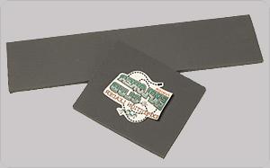 Stahls Hotronix Printperfect pads voor transfertpersen