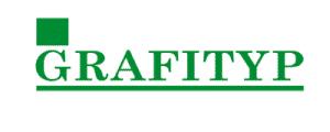 grafityp-logo