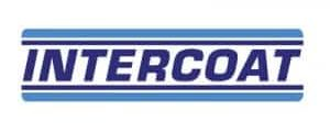 intercoat