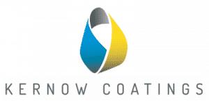 kernowcoatings-logo