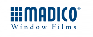 madico -logo
