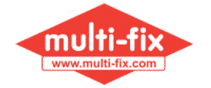 multifix-logo