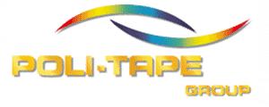 politape - logo