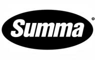 summa - logo