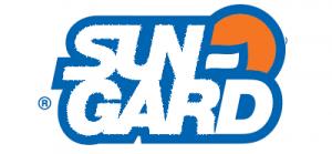 sungard - logo