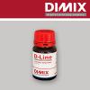 Dimix glas/metaal primer, flacon 100 ml
