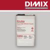 DIMIX - D-Line Uvijet Adhesion Promoter - IZE680-1L