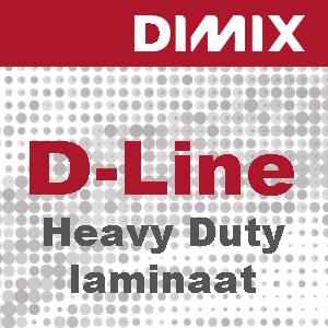 Dimix L360 - Multi Cross laminaat - glanzend - dikte 300 micron - Rol 1372mm x 25m