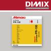 Mimaki Primer PR-100, alu-pack 600 ml