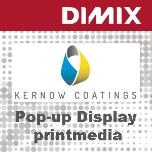 KC Solvent Textured Lightblock 385 STL - Rol 914mm x 20m
