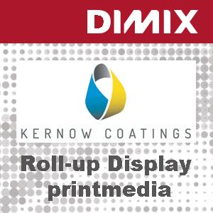 KC Solvent Textured Lightblock 180 STL - Rol 914mm x 30m