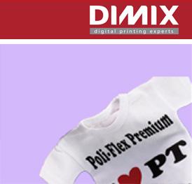 Poli-Flex Premium – 400 series