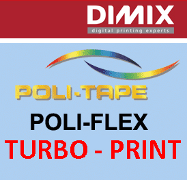 Poli-flex-Turbo-print-4036