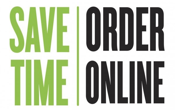 Dimix, da's ook 24-7 online bestellen