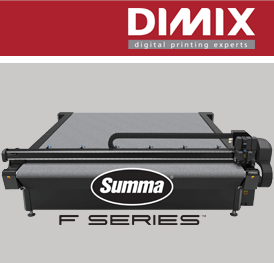 Belt-Summa-F-series