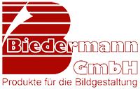 Biedermann Logo