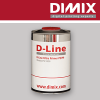 D-Line P2 Ultra Primer PE/PP, bus 1 liter