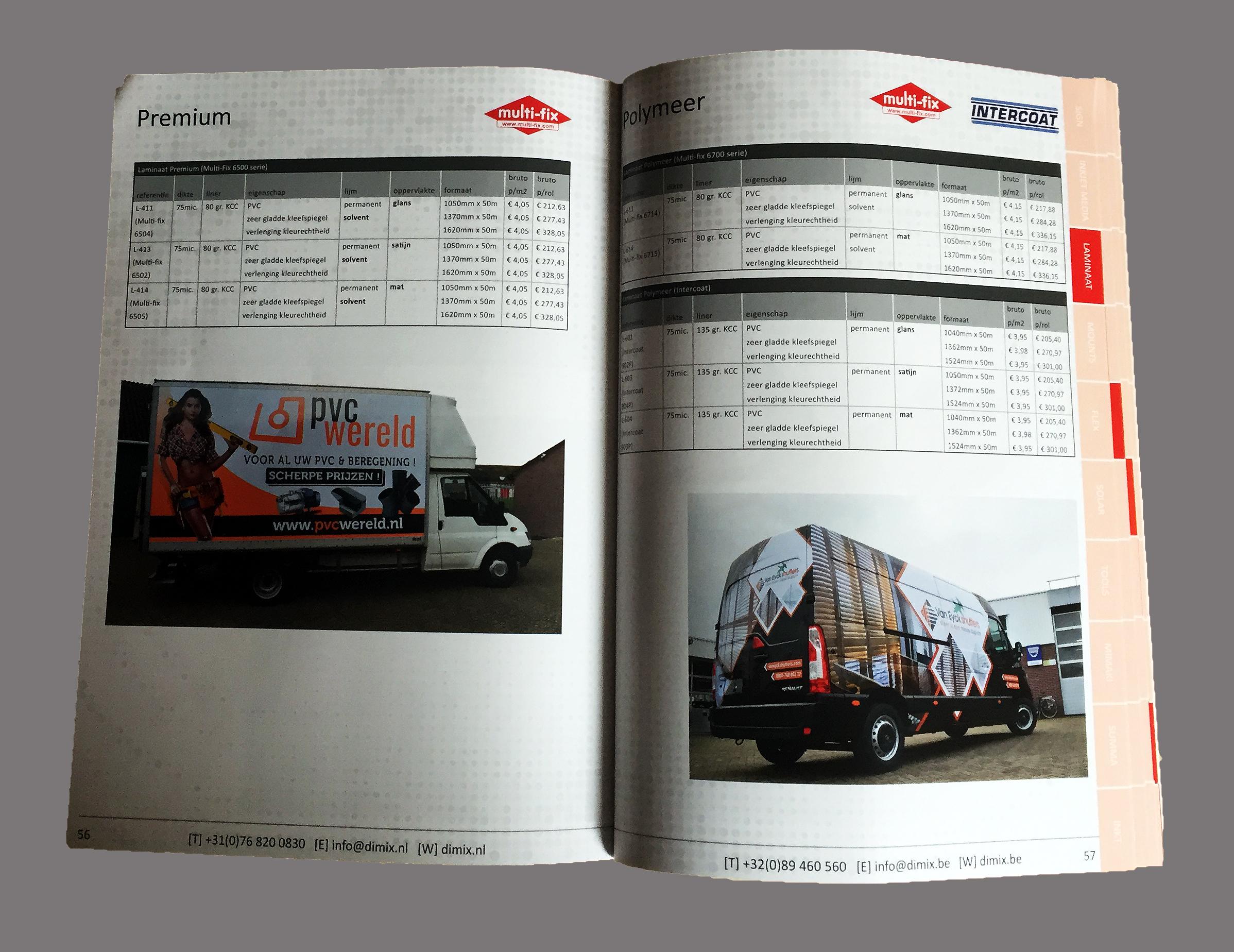 foto dimix catalogus v1