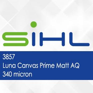 3857 - Luna Canvas Prime Matt AQ - 340 micron