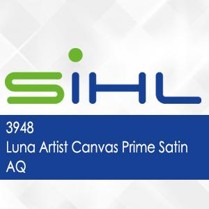 3948 - Luna Artist Canvas Prime Satin AQ