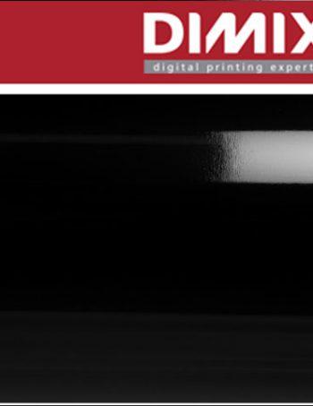 GrafiWrap Black - Rol 1525mm x 35m