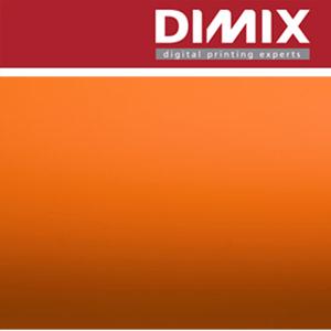 GrafiWrap Cast Matt - Orange - Rol 1525mm x 17,5m
