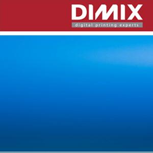 GrafiWrap Cast Matt - Blue - Rol 1525mm x 17,5m