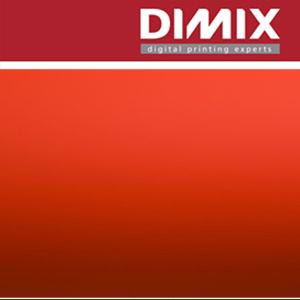 GrafiWrap Cast Matt - Red - Rol 1525mm x 35m