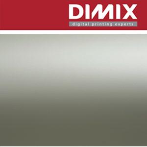 GrafiWrap Cast Matt - Silver - Rol 1525mm x 35m
