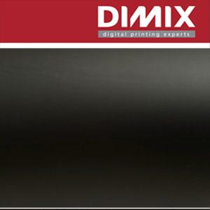 GrafiWrap Cast Matt - Black - Rol 1525mm x 35m