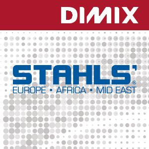 Stahls CAD-CUT Silicone flexfolie
