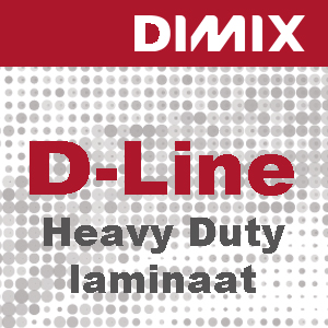 D-Line L360 - Multi Cross laminaat - glanzend - dikte 300 micron