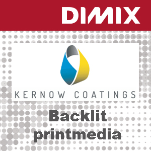 P3411 - KC Solvent Gloss Backlight 201 GB