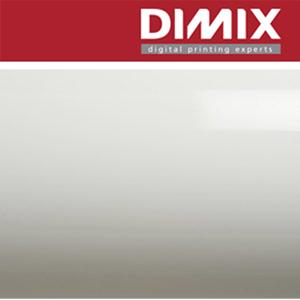 GrafiWrap Polymeric White - Rol 1525mm x 17,5m
