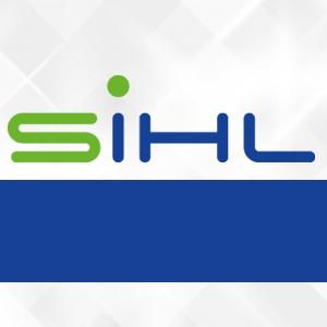 6981 - Sihl Enduro Effect 100 Water Improved - 104 g/m2