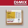 Mimaki UV Primer GM 1 DG (500 ml) - metaal en glas