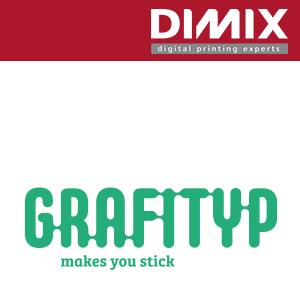 Grafityp GEF-serie - Mat