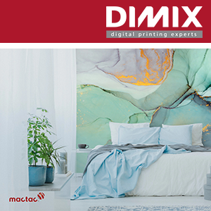 Dimix - MacTac - WW Smooth Paper